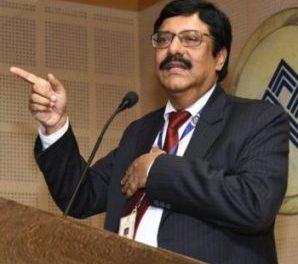Odia senior banker Rabi Mishra new RBI Executive Director