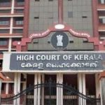 "Kerala High Cour rules ""Mere possession of sexually explicit photos not punishable"""
