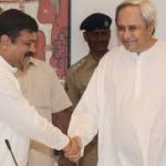 Naveen-Dharmendra Meet: Odisha to be 100 million tonne steel producing state