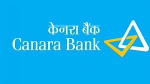 Canara Bank, IndusInd, IDBI chip in Rs 13 crore to CMRF