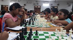 Rourkela Steel Plant hosts Odisha State Under-15 Open & Girls Chess Championship-2019 from June 15