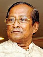 Amids boycott by BJP, Surjya Patro elected speaker of Odisha Assembly