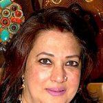 Late raisers Satrughan Sinha, Moon Moon Sen & Arup Patnaik lost elections