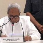 Odisha's Nabarangpur farmers to get high R & D inputs through MPP