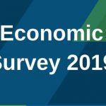 Economic Survey: 8% sustainable growth requires for $ 5billion economy