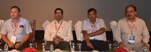 """Paradip Port hosts """"PCS1X"""" road show on ease of doing business"""