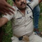 DGP orders probe into Baliapal IIC attack incident