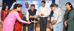 CII HR Conclave: Diruption & Innovation in HR