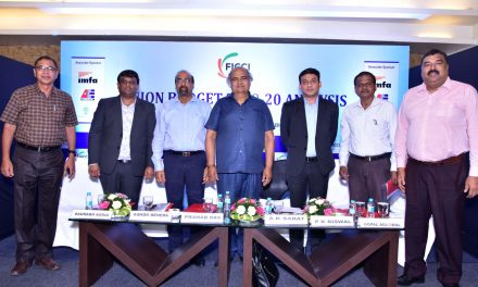 FICCI: Genuine Tax Planning is most vital, says experts
