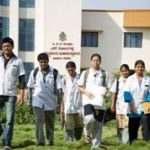 Pvt. medical colleges nervous of National Exit Test  under new NMC