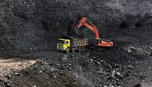 Two coal blocks in Odisha drool bidders