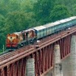 Railway ministry most notorious in protecting tainted babus, CVC feels helpless