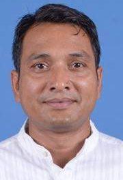 Odisha reports closure of over 15000 MSME units: MSME minister