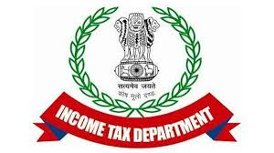 IT returns filing date extended till August last