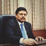 Tata Sponge MD Sanjay Patnaik new president of MEAI