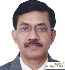 Odia IRS officer Pranab Das wins World Customs Organisation director election