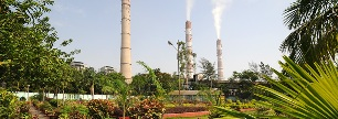 NTPC Kaniha plant gets 10k tonnes coal from Ib, ECL & Singrenni