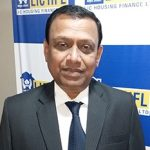 Siddhartha Mohanty new MD & CEO of LIC HFL