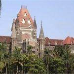 Mumbai HC cites Noha & Arc story to teach humanity lessons to Maharastra govt.