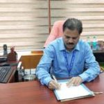 'Cyclone Master' Mrutyunjaya Mohapatra takes over as DG IMD