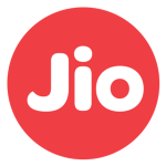 Jio consolidates revenue market leadership in Odisha :  TRAI Report