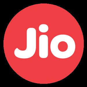 Jio bags 5 CMO Asia Awards