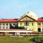 Patna HC suspends single judge's order critical of judiciary