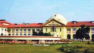 Patna HC suspends single judge's order critical of judiciary