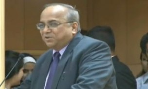 Justice Ananga Patnaik's probe report on sexual harassment complaint conspiracy against CJI Gogoi likely in Sept