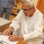 Naveen backs up 'Team Mo Sarkar', announces health  infra projects