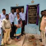 Vedanta Lanjigarh opens Community Centre at Dahikhal
