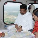 Pradhan writes to Puri: Introduce Bhubaneswar-Dubai flight