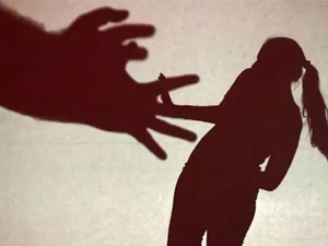 School headmaster arrested for molesting 10 year old girl student