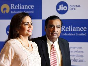 Reliance becomes India's largest producer of oxygen from a single location
