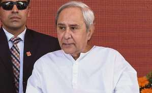 Odisha CM inducts 106 WEOs