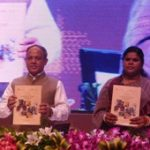 Odisha handloom to have international fashion statement, union textile secy
