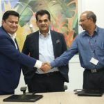Odisha's Aspirational District:Vedanta- NITI Aayog join hands to develop Kalahandi