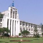 Odisha govt. extends CCR submission time line for senior officers