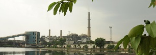NTPC's 3000 MW Kaniha plant faces shut down as fresh agitation choke  coal supply