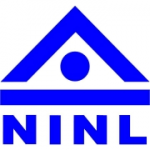 NINL, KIWL & IFCL integration proposal is on for mega steel plant