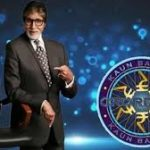 Big B Shoots for Kaun Banega Crorepati -Season 11