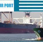 Govt. decides to set up Odisha Maritime Board to promote minor ports