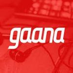 Gaana music app to stream comedy, story telling, motivational talk… too