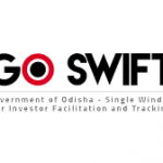 Odisha's GO Swift portal goes national