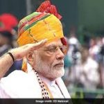 India will have a chief of defence staff: PM Modi