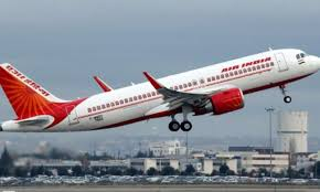 PSU Oil companies stop supply to Air India as dues mounts