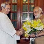 Naveen thanks Modi for Fani assistance