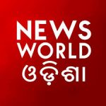 News World Odisha TV channel goes off air
