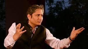 NDTV's Ravish Kumar bags Ramon Magsaysay Award 2019