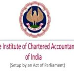 ICAI national conferece gets off today